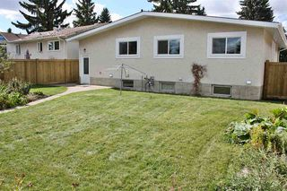 Photo 27: 3839 108 ST NW in Edmonton: Zone 16 House for sale : MLS®# E4129936