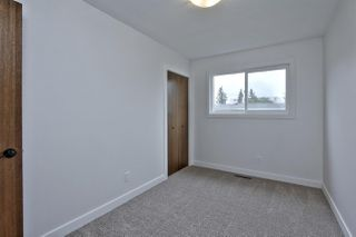 Photo 18: 3839 108 ST NW in Edmonton: Zone 16 House for sale : MLS®# E4129936