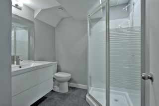 Photo 22: 3839 108 ST NW in Edmonton: Zone 16 House for sale : MLS®# E4129936
