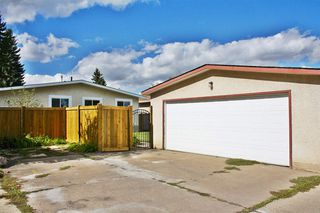 Photo 28: 3839 108 ST NW in Edmonton: Zone 16 House for sale : MLS®# E4129936