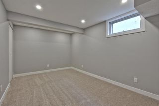 Photo 21: 3839 108 ST NW in Edmonton: Zone 16 House for sale : MLS®# E4129936
