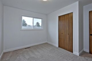 Photo 15: 3839 108 ST NW in Edmonton: Zone 16 House for sale : MLS®# E4129936