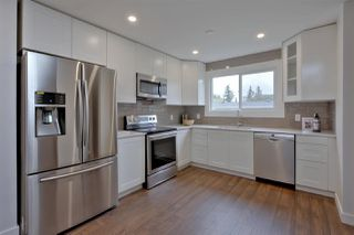 Photo 8: 3839 108 ST NW in Edmonton: Zone 16 House for sale : MLS®# E4129936
