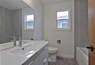 Photo 16: 3839 108 ST NW in Edmonton: Zone 16 House for sale : MLS®# E4129936