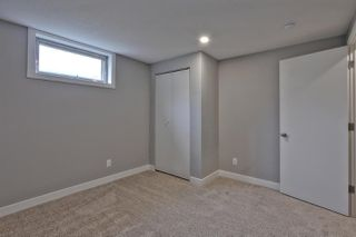Photo 23: 3839 108 ST NW in Edmonton: Zone 16 House for sale : MLS®# E4129936