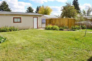 Photo 26: 3839 108 ST NW in Edmonton: Zone 16 House for sale : MLS®# E4129936