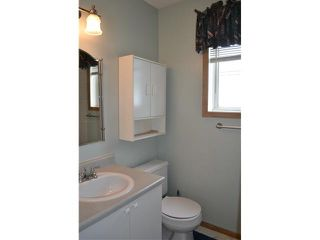 Photo 15: 33 DUNDAS PL: St. Albert House for sale : MLS®# E3379763