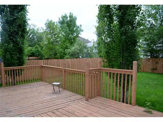 Photo 2: 33 DUNDAS PL: St. Albert House for sale : MLS®# E3379763