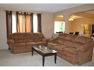 Photo 8: 33 DUNDAS PL: St. Albert House for sale : MLS®# E3379763