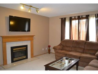 Photo 9: 33 DUNDAS PL: St. Albert House for sale : MLS®# E3379763