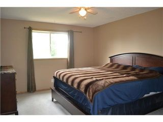 Photo 16: 33 DUNDAS PL: St. Albert House for sale : MLS®# E3379763