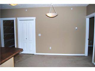 Photo 6: #417 16807 100 AV in Edmonton: Zone 22 Condo for sale : MLS®# E3375709