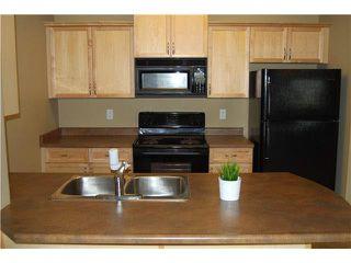 Photo 2: #417 16807 100 AV in Edmonton: Zone 22 Condo for sale : MLS®# E3375709