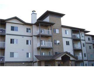 Photo 18: #417 16807 100 AV in Edmonton: Zone 22 Condo for sale : MLS®# E3375709