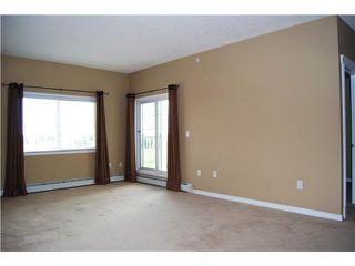 Photo 4: #417 16807 100 AV in Edmonton: Zone 22 Condo for sale : MLS®# E3375709
