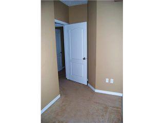 Photo 11: #417 16807 100 AV in Edmonton: Zone 22 Condo for sale : MLS®# E3375709