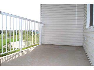 Photo 16: #417 16807 100 AV in Edmonton: Zone 22 Condo for sale : MLS®# E3375709