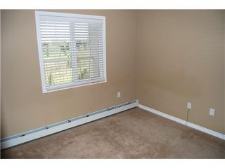 Photo 10: #417 16807 100 AV in Edmonton: Zone 22 Condo for sale : MLS®# E3375709