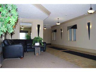 Photo 15: #417 16807 100 AV in Edmonton: Zone 22 Condo for sale : MLS®# E3375709