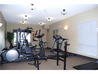 Photo 14: #417 16807 100 AV in Edmonton: Zone 22 Condo for sale : MLS®# E3375709