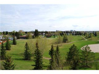 Photo 17: #417 16807 100 AV in Edmonton: Zone 22 Condo for sale : MLS®# E3375709