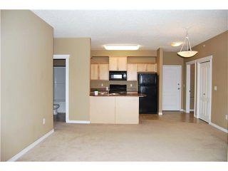 Photo 5: #417 16807 100 AV in Edmonton: Zone 22 Condo for sale : MLS®# E3375709