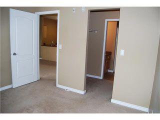 Photo 8: #417 16807 100 AV in Edmonton: Zone 22 Condo for sale : MLS®# E3375709