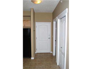 Photo 3: #417 16807 100 AV in Edmonton: Zone 22 Condo for sale : MLS®# E3375709