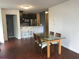 Photo 10: 209 8180 GRANVILLE AVENUE in Richmond: Brighouse South Condo for sale : MLS®# R2272351
