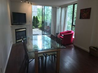 Photo 7: 209 8180 GRANVILLE AVENUE in Richmond: Brighouse South Condo for sale : MLS®# R2272351