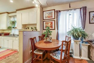 Photo 11: 53 East 31st Street in Hamilton: House for sale : MLS®# H4041595
