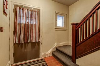 Photo 3: 53 East 31st Street in Hamilton: House for sale : MLS®# H4041595