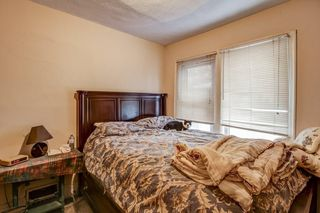 Photo 21: 53 East 31st Street in Hamilton: House for sale : MLS®# H4041595