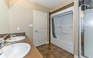Photo 25: 58 Kingsmoor CL: St. Albert House for sale : MLS®# E4138317