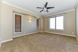 Photo 14: 58 Kingsmoor CL: St. Albert House for sale : MLS®# E4138317