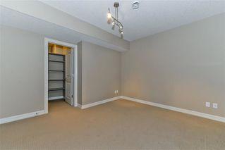 Photo 23: 58 Kingsmoor CL: St. Albert House for sale : MLS®# E4138317