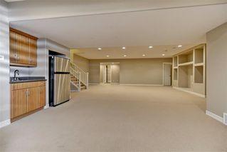 Photo 20: 58 Kingsmoor CL: St. Albert House for sale : MLS®# E4138317
