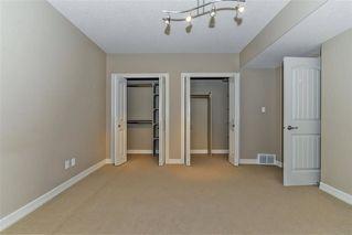 Photo 24: 58 Kingsmoor CL: St. Albert House for sale : MLS®# E4138317
