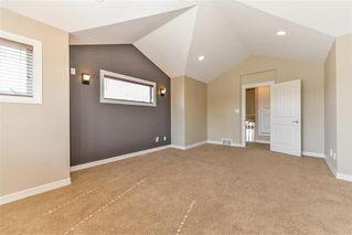 Photo 17: 58 Kingsmoor CL: St. Albert House for sale : MLS®# E4138317