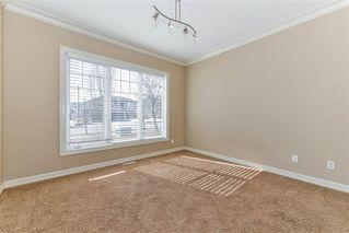 Photo 10: 58 Kingsmoor CL: St. Albert House for sale : MLS®# E4138317