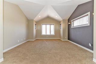 Photo 18: 58 Kingsmoor CL: St. Albert House for sale : MLS®# E4138317