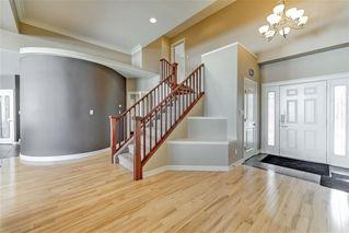 Photo 2: 58 Kingsmoor CL: St. Albert House for sale : MLS®# E4138317