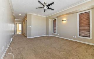 Photo 15: 58 Kingsmoor CL: St. Albert House for sale : MLS®# E4138317