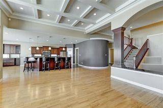 Photo 1: 58 Kingsmoor CL: St. Albert House for sale : MLS®# E4138317