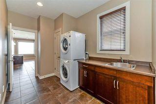 Photo 8: 58 Kingsmoor CL: St. Albert House for sale : MLS®# E4138317