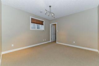 Photo 21: 58 Kingsmoor CL: St. Albert House for sale : MLS®# E4138317