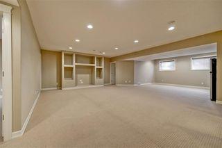 Photo 19: 58 Kingsmoor CL: St. Albert House for sale : MLS®# E4138317