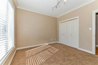 Photo 11: 58 Kingsmoor CL: St. Albert House for sale : MLS®# E4138317