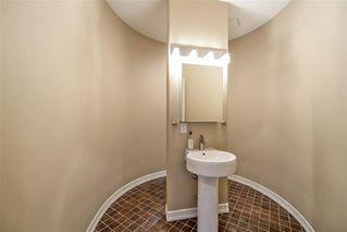 Photo 9: 58 Kingsmoor CL: St. Albert House for sale : MLS®# E4138317