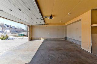 Photo 29: 58 Kingsmoor CL: St. Albert House for sale : MLS®# E4138317
